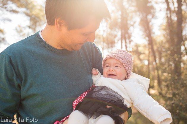 reportatge família laia ylla foto