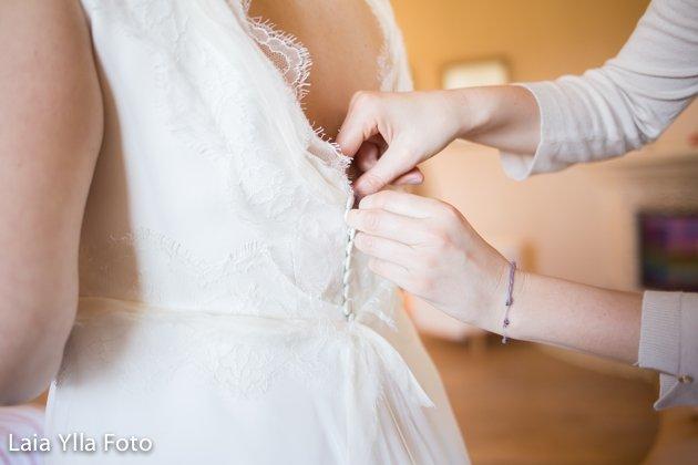 boda intima banyoles laia ylla-15
