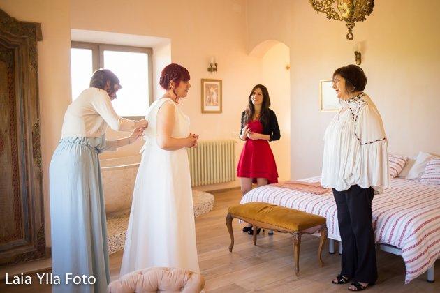 boda intima banyoles laia ylla-16