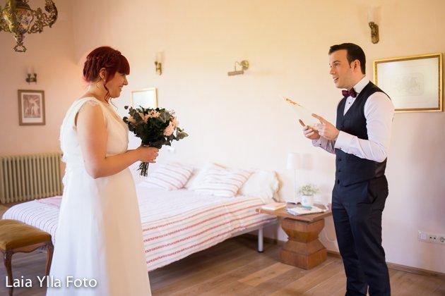 boda intima banyoles laia ylla-18