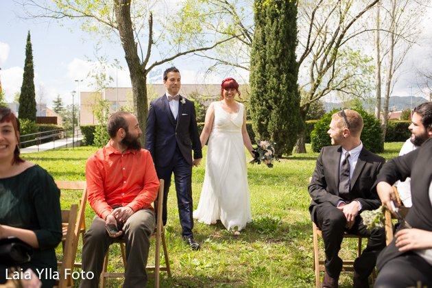 boda intima banyoles laia ylla-37