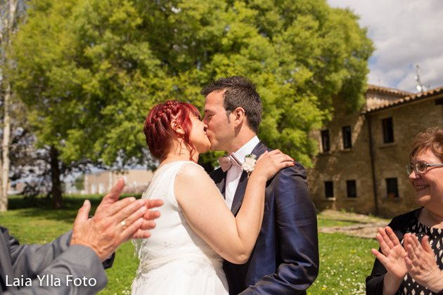boda intima banyoles laia ylla-44