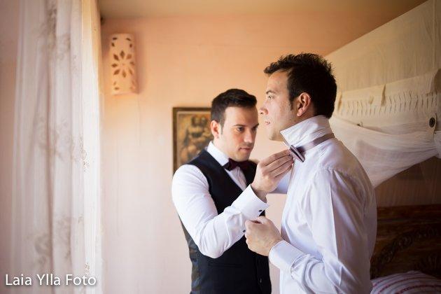 boda intima banyoles laia ylla-5