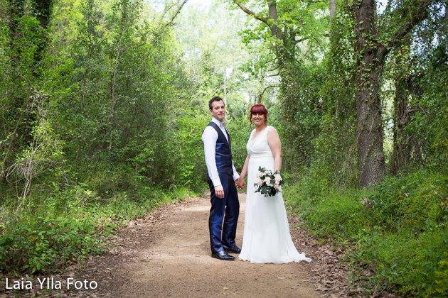 boda intima banyoles laia ylla-54