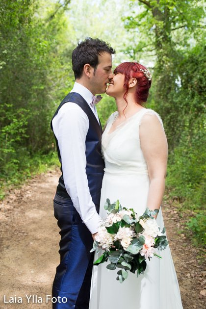 boda intima banyoles laia ylla-55