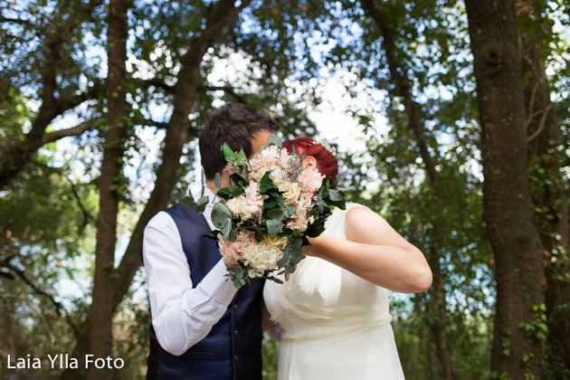 boda intima banyoles laia ylla-58