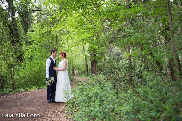 boda intima banyoles laia ylla-63