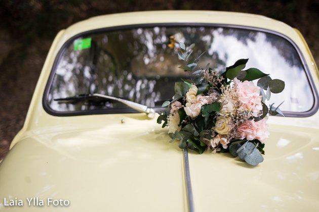 boda intima banyoles laia ylla-65