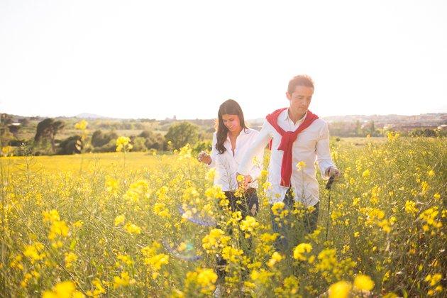 preboda primavera sant cugat_-6