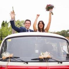 boda boho-chic