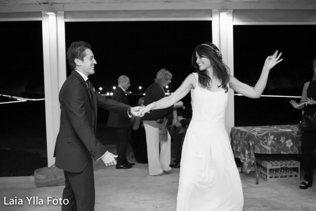 boda boho-chic laia ylla foto-191