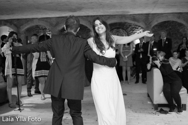 boda boho-chic laia ylla foto-192
