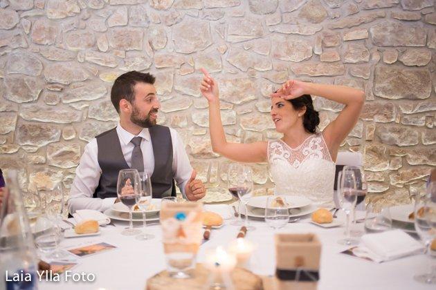 boda mas oller laia ylla foto-110