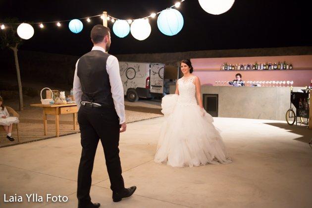 boda mas oller laia ylla foto-122