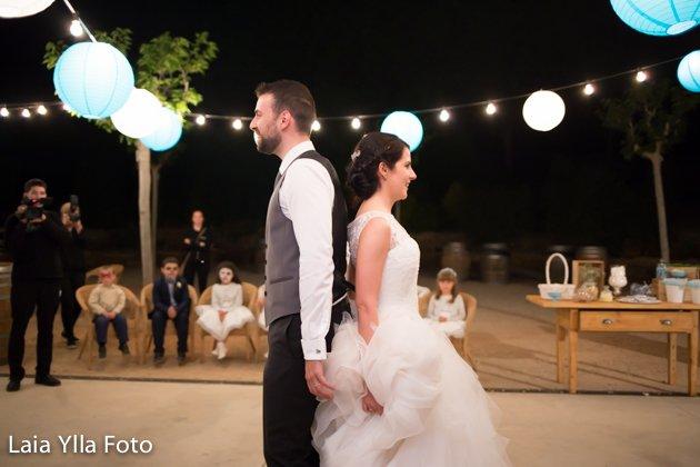 boda mas oller laia ylla foto-123