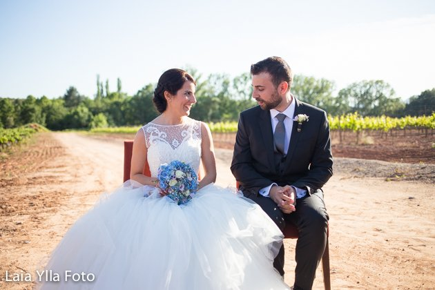 boda mas oller laia ylla foto-41