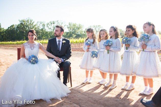 boda mas oller laia ylla foto-43