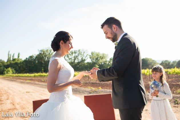 boda mas oller laia ylla foto-54