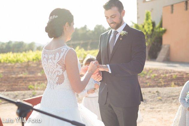 boda mas oller laia ylla foto-55