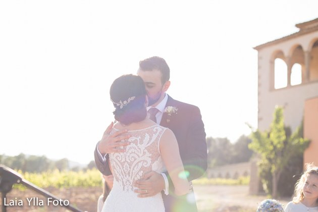 boda mas oller laia ylla foto-56