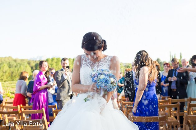boda mas oller laia ylla foto-62