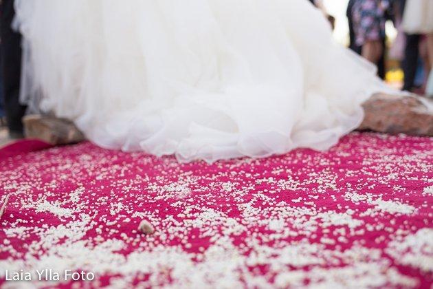 boda mas oller laia ylla foto-69