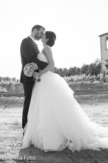 boda mas oller laia ylla foto-73
