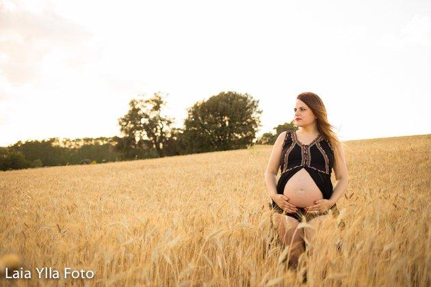 reportatge embaràs laia ylla foto-4