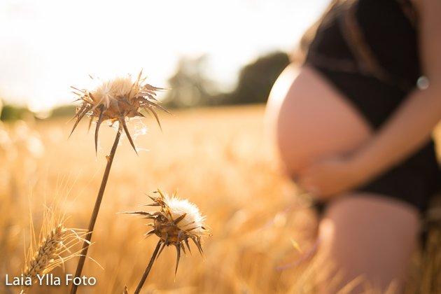 reportatge embaràs laia ylla foto-8