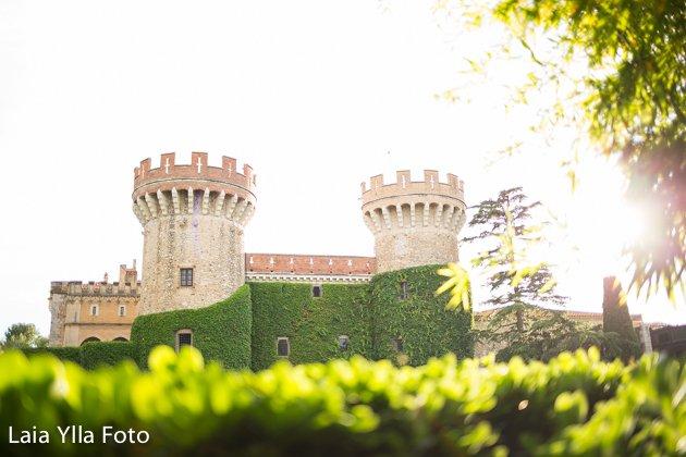 Boda castell peralada laia ylla foto-109