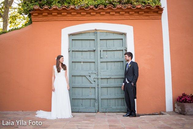 boda masia rosàs-107
