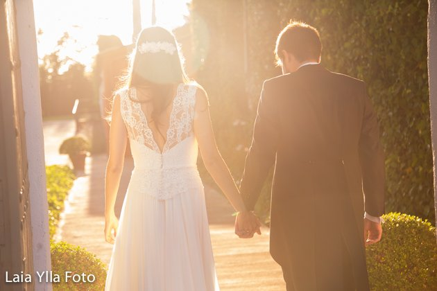 boda masia rosàs-109
