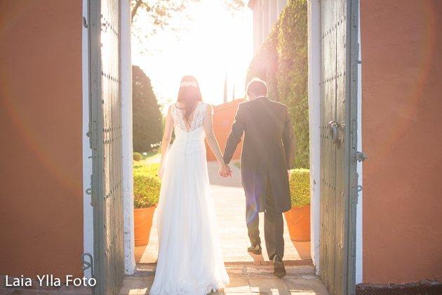 boda masia rosàs-110