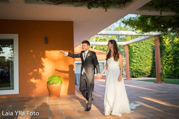 boda masia rosàs-113
