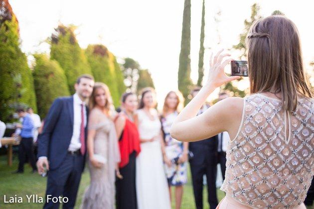 boda masia rosàs-122