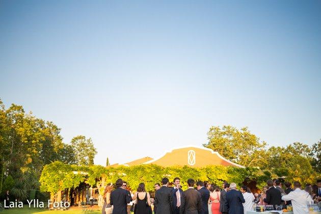 boda masia rosàs-126