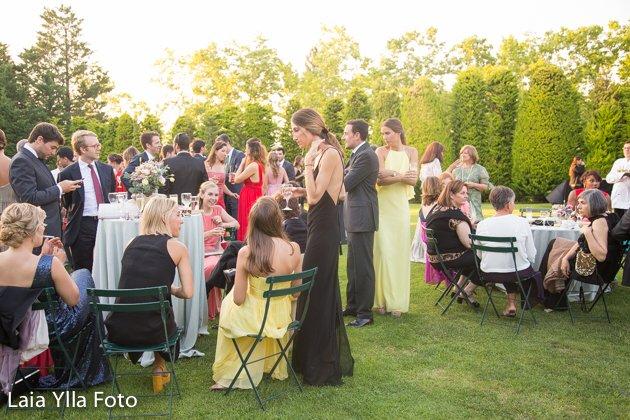 boda masia rosàs-128