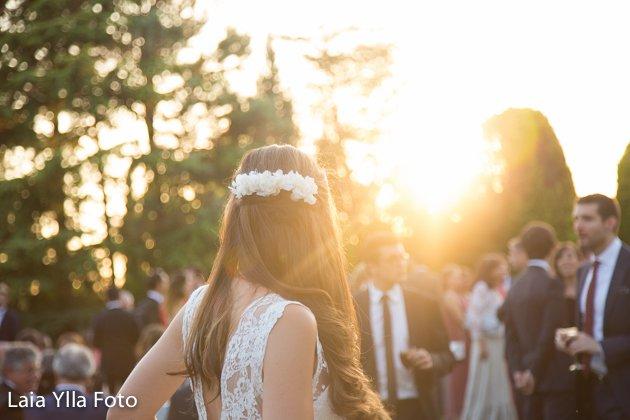 boda masia rosàs-129