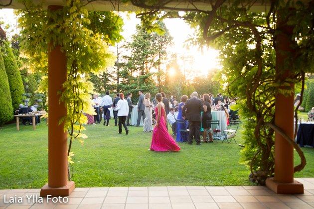 boda masia rosàs-130