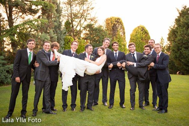 boda masia rosàs-135
