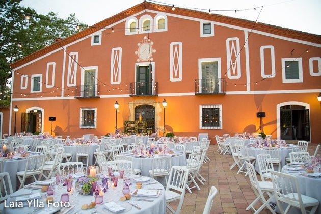 boda masia rosàs-142