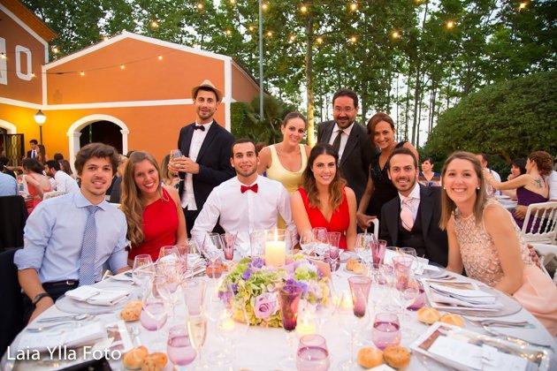 boda masia rosàs-143