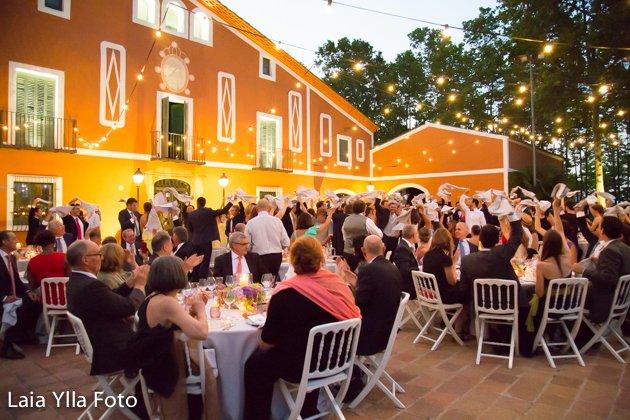 boda masia rosàs-144