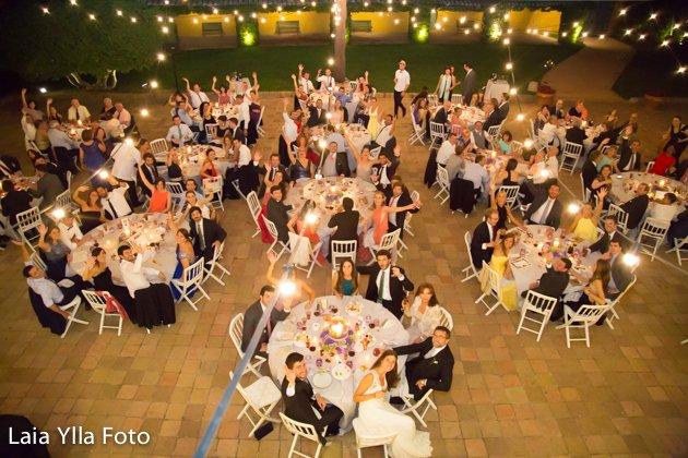 boda masia rosàs-150