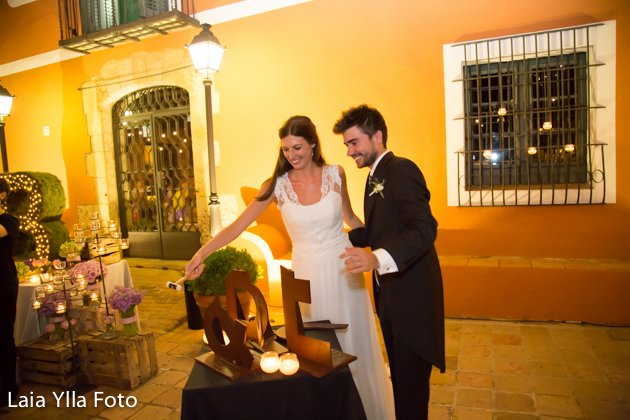 boda masia rosàs-152