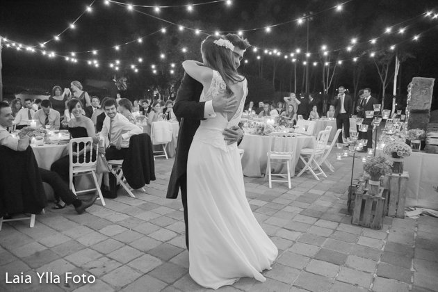 boda masia rosàs-158