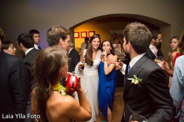 boda masia rosàs-166