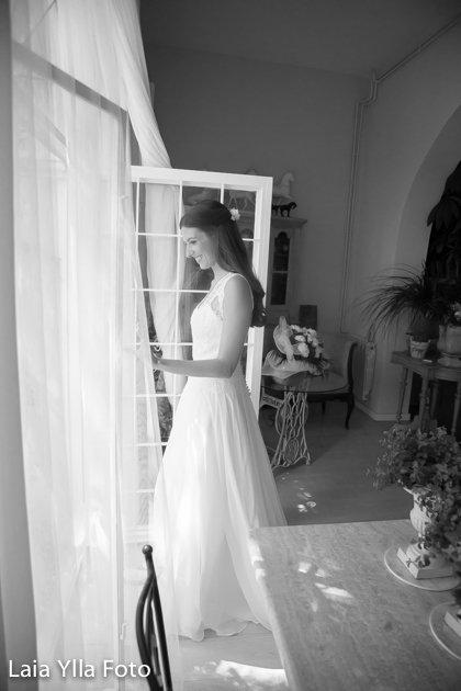 boda masia rosàs-31