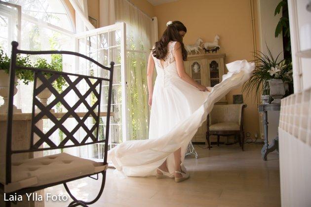 boda masia rosàs-32