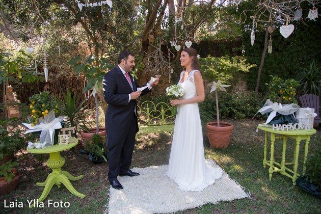 boda masia rosàs-33